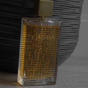 Yves Saint Laurent Other - Yves Saint Laurent Cinema Womens Eau de Parfum 3oz